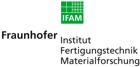 Urmo uni recruiting messe oldenburg for Ingenieur fertigungstechnik